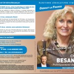 tract 1 partie 1
