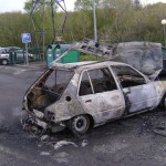 feu de voiture .1