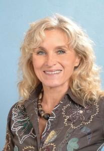 Christine Besançon