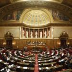hemicycle-senat-Christine Besançon