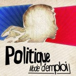 christine Besançon. politique