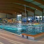 piscine Valentigney