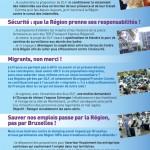 regionales_verso dernier jet web