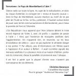 christine-besancon-tribune-audinfo