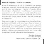 tribune-parution-decembre-2016